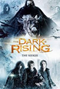 The Seeker The Dark is Rising 2007 ตำนานผู้พิทักษ์ กับ มหาสงครามแห่งมนตรา