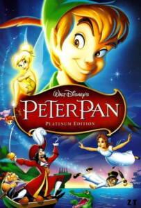 Peter Pan (1953) ปีเตอร์ แพน 1