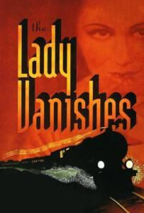 The Lady Vanishes (1938) ทริปนี้ไม่มีเหงา
