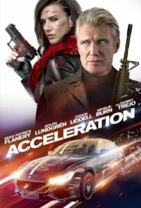 Acceleration (2019)