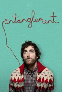 Entanglement (2017)