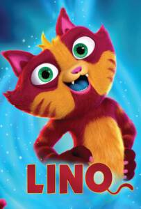 Lino (2017)