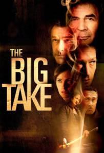 The Big Take (2018)