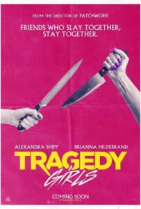 Tragedy Girls (2017)