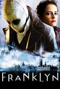 Franklyn (2008) ปมลับ ปมสังหาร