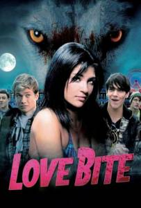 Love Bite (2012) รักลุ้นกัด