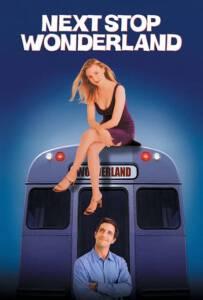 Next Stop Wonderland 1998 บทพิสูจน์ชะตาลิขิต