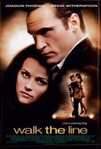Walk the Line (2005) อ้อมกอดรักก้องโลก