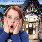 Home Alone: The Holiday Heist (2012) โดดเดี่ยวผู้น่ารัก 5