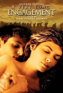 A Very Long Engagement (2004) หมั้นรักสุดปลายฟ้า
