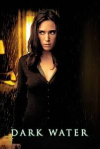 Dark Water (2005) ห้องเช่าหลอน วิญญาณโหด