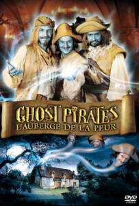 Ghost Pirates L auberge De La Peur (2010) คฤหาสน์ผวา