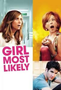 Girl Most Likely (2012) อย่ากั๊กรักให้หมดตัว