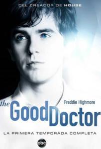 The Good Doctor Season 2 แพทย์อัจฉริยะ คุณหมอฟ้าประทาน