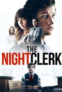 The Night Clerk (2020)