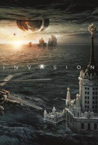 Attraction 2: Invasion (2020) มหาวิบัติเอเลี่ยนล้างโลก