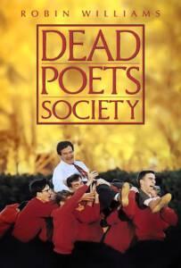 Dead Poets Society (1989) ครูครับ เราจะสู้เพื่อฝัน