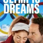 Olympic Dreams (2019)