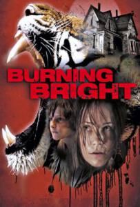 Burning Bright (2010) ขังนรกบ้านเสือดุ