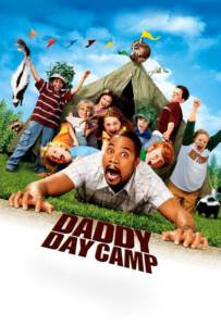 Daddy Day Care (2003) วันเดียว คุณพ่อ...ขอเลี้ยง