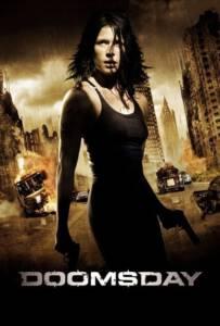 Doomsday (2008) ห่าล้างโลก