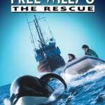 Free Willy 3 : The Rescue (1997) เพื่อเพื่อนด้วยหัวใจอันยิ่งใหญ่ ภาค 3