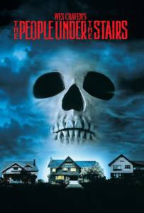 The People Under the Stairs (1991) บ้านกระตุกอย่าอยู่เดี่ยว
