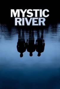 Mystic River 2003 มิสติก ริเวอร์ ปมเลือดฝังแม่น้ำ