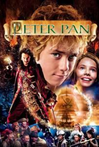 Peter Pan (2003) ปีเตอร์แพน