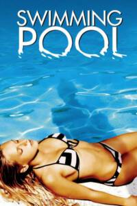 Swimming Pool (2003) บันทึก(ลับ)...ปมสวาท