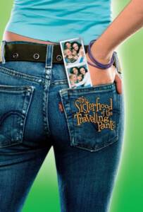 The Sisterhood of the Traveling Pants (2005) มนต์รักกางเกงยีนส์