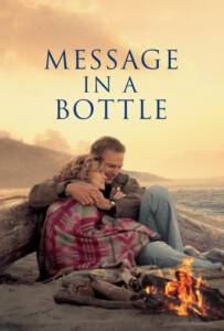 Message in a Bottle (1999) สาส์นรักในขวดแก้ว