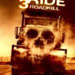 Joy Ride 3 (2014) เกมหยอก หลอกไปเชือด 3