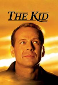 The Kid (2000) ลุ้นเล็ก ลุ้นใหญ่ วุ่นทะลุมิติ
