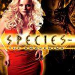 Species 4 The Awakening (2007) สายพันธุ์มฤตยู ปลุกชีพพันธุ์นรก ภาค 4