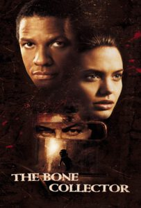 The Bone Collecto (1999) พลิก ซาก ผ่า คดี นรก