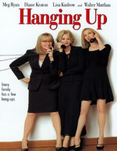 Hanging Up (2000) ตายล่ะ...สายหลุด