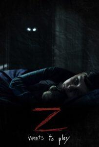 Z (2019) ซี ปีศาจซ่อนแอบ