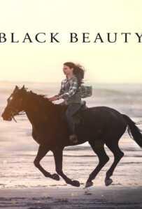 Black Beauty (2020) แบล็คบิวตี้