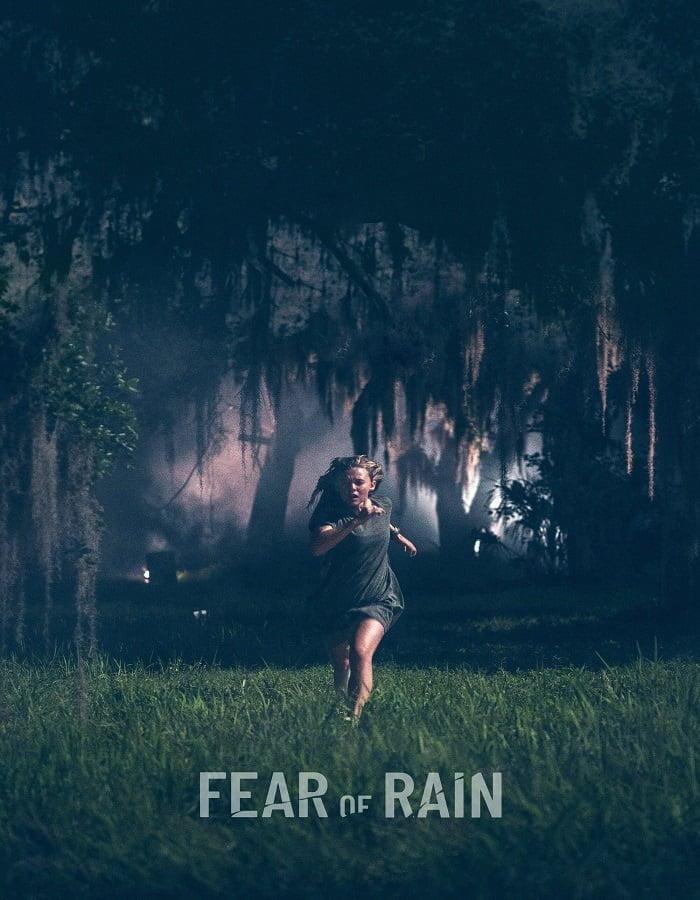 Fear of Rain 2021