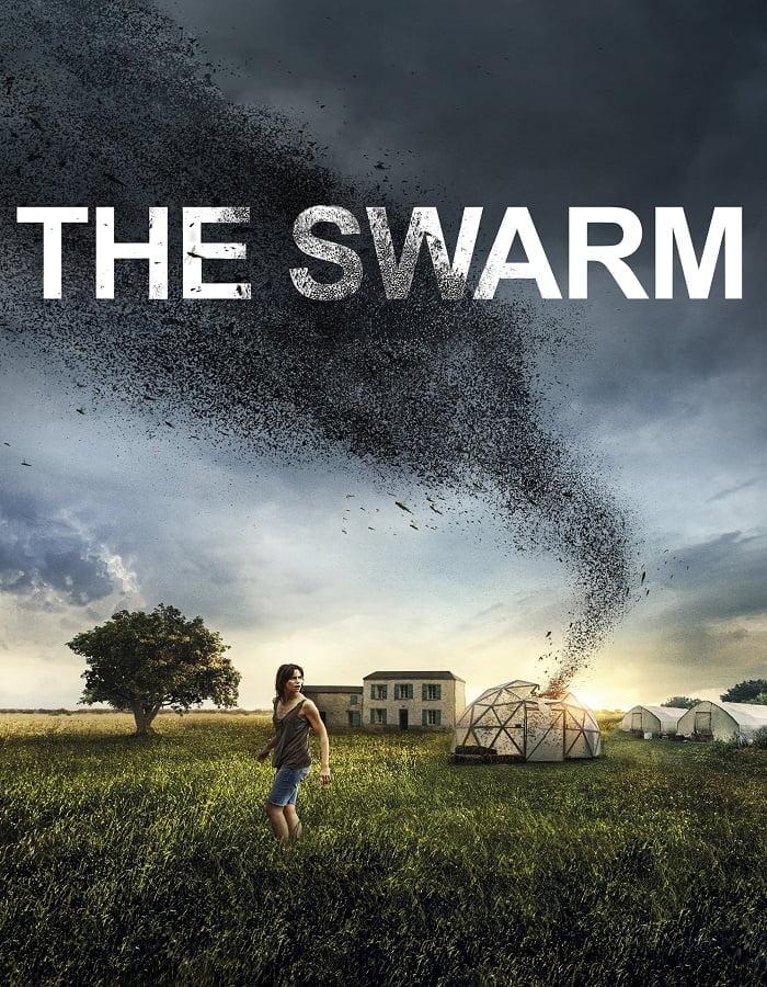 The Swarm 2020 ตั๊กแตนเลือด