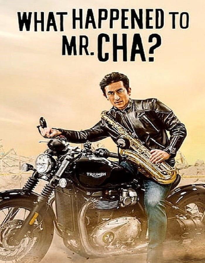 What Happened to Mr Cha 2021 ชาอินพโย สุภาพบุรุษสุดขั้ว